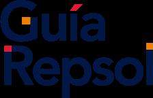 guiarepsol_logo